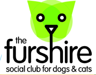 The Furshire